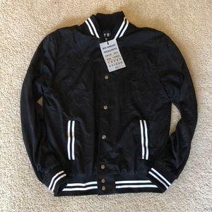 Jackets & Coats - Unisex Jacket- Mexico is the sh*t